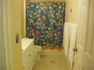 Additional photo for property listing at 5381 Meadows Edge Drive 5381 Meadows Edge Drive Lake Worth, Florida 33463 United States