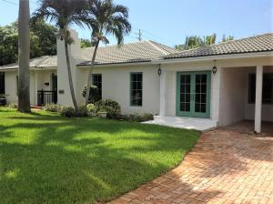 Lakewood - West Palm Beach - RX-10254462