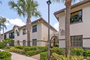Property for sale at 5136 Floria Drive Unit: H, Boynton Beach,  FL 33437