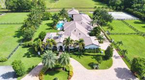 Horseshoe Acres - Boca Raton - RX-10254731