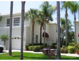 Condominio por un Alquiler en 5172 Lake Catalina Drive 5172 Lake Catalina Drive Boca Raton, Florida 33496 Estados Unidos
