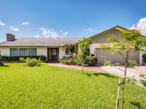 Property for sale at 318 SW 11Th Avenue, Boynton Beach,  FL 33435