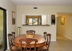 Additional photo for property listing at 13400 W Polo Road 13400 W Polo Road Wellington, Florida 33414 Estados Unidos