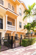Harbour Oaks - Palm Beach Gardens - RX-10254618