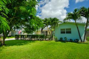 Property for sale at 1185 SW 28th Avenue, Boynton Beach,  FL 33426