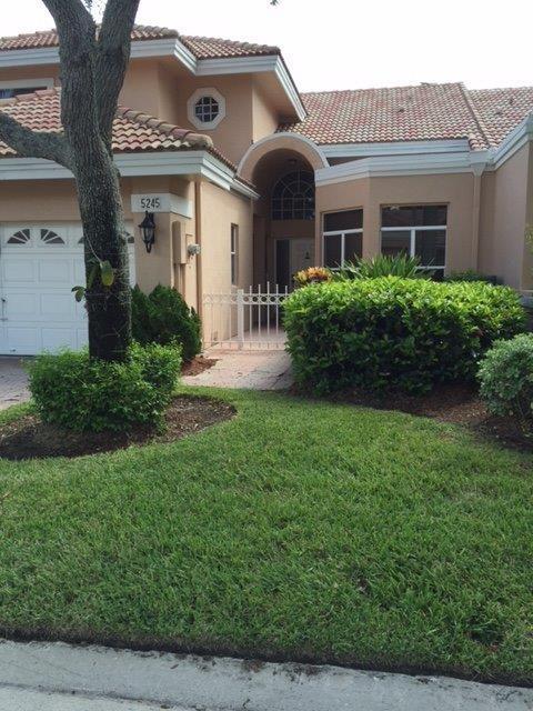 5245 Windsor Parke Drive Boca Raton, FL 33496 RX-10254889