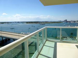 Marina Grande Riviera Beach Condo