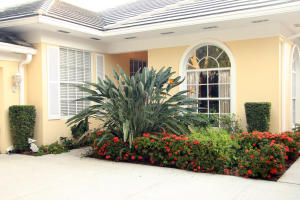 Garden Oaks 1