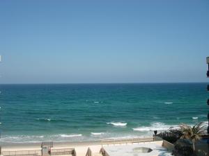 Eigentumswohnung für Mieten beim 3610 S Ocean Boulevard 3610 S Ocean Boulevard South Palm Beach, Florida 33480 Vereinigte Staaten