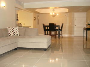 Additional photo for property listing at 3610 S Ocean Boulevard 3610 S Ocean Boulevard South Palm Beach, Florida 33480 Vereinigte Staaten
