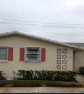 Cresthaven Villas 5 Condo
