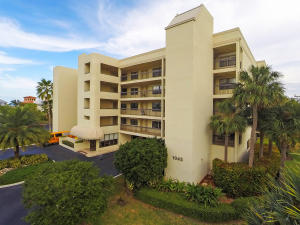 Sea Images Of Juno Beach Condo