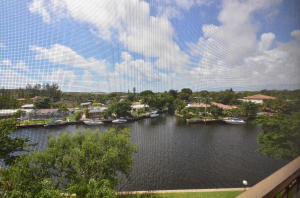 Property for sale at 14 Royal Palm Way Unit: 502, Boca Raton,  FL 33432