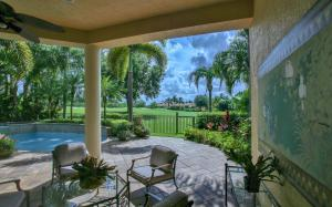 121 SAN MARITA WAY, PALM BEACH GARDENS, FL 33418  Photo