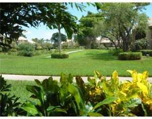Additional photo for property listing at 1101 Bridgewood Place 1101 Bridgewood Place Boca Raton, Florida 33434 United States