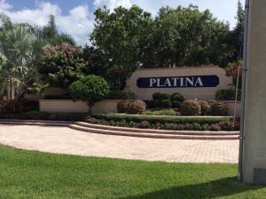 Platina/excellente Village