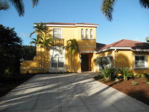 Ironhorse Par F - West Palm Beach - RX-10256493