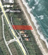 Land for Sale at 1205 NE Doubloon Drive Stuart, Florida 34996 United States
