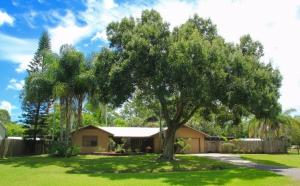 Acreage Fort Pierce