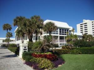 Island House Southwest Condo