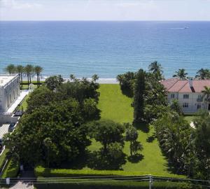 Property for sale at 6285 N Ocean Boulevard, Ocean Ridge,  FL 33435
