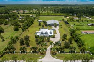 Palm City Farms - Palm City - RX-10256831