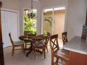 Additional photo for property listing at 5850 NW 21st Avenue 5850 NW 21st Avenue Boca Raton, Florida 33496 Estados Unidos
