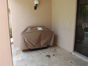 Additional photo for property listing at 5850 NW 21st Avenue 5850 NW 21st Avenue Boca Raton, Florida 33496 Estados Unidos
