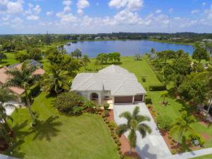 Legend Lake Estates