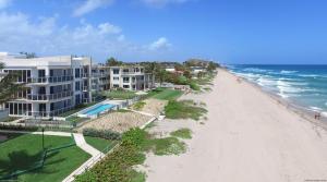 1200 The Ocean - Hillsboro Beach - RX-10257245