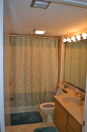 Additional photo for property listing at 601 S Seas Drive 601 S Seas Drive Jupiter, Florida 33477 United States