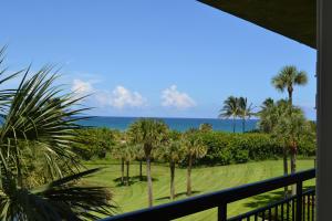 Additional photo for property listing at 601 S Seas Drive 601 S Seas Drive Jupiter, Florida 33477 États-Unis