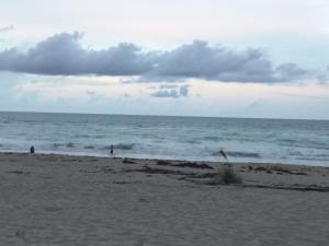 Maison unifamiliale pour l à louer à 270 Celestial Way 270 Celestial Way Juno Beach, Florida 33408 États-Unis