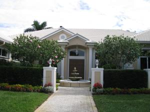 Island Country Estates