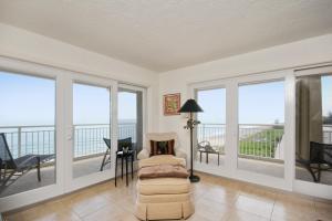 Ocean Dunes Condominium - Hutchinson Island - RX-10257666