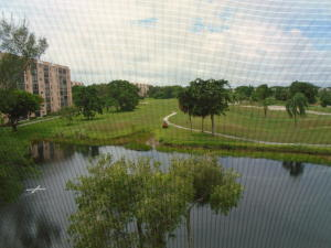 Huntingto Lakes