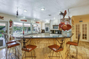 Additional photo for property listing at 2269/2379 B Road 2269/2379 B Road Loxahatchee Groves, Florida 33470 Estados Unidos