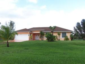 Loxahatchee ( The Acreage ) Equestrian C