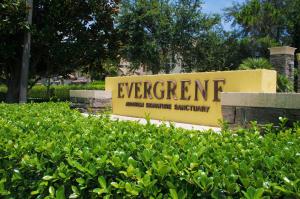 واحد منزل الأسرة للـ Rent في 943 Mill Creek Drive 943 Mill Creek Drive Palm Beach Gardens, Florida 33410 United States