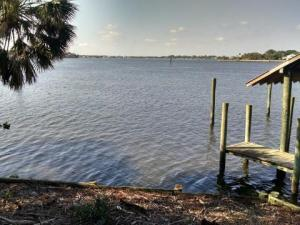 Land for Sale at S River Road Sewalls Point, Florida 34996 United States