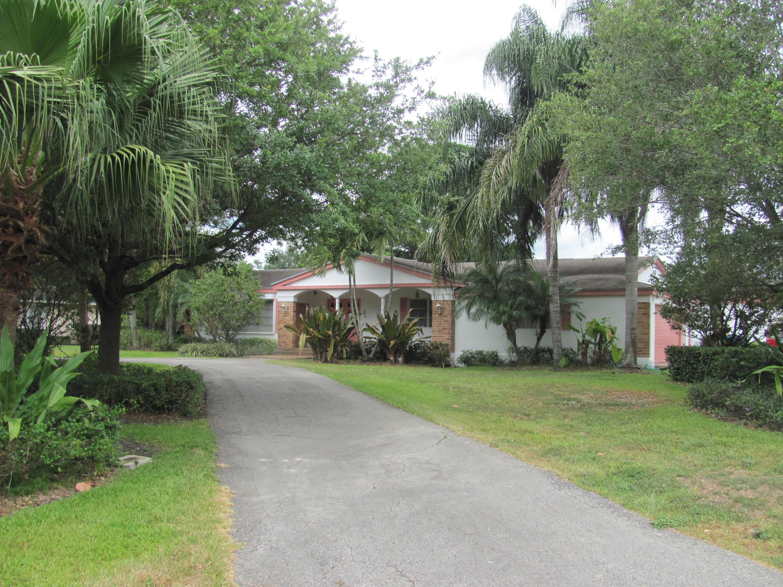 Home for sale in STERLING ESTATES Belle Glade Florida