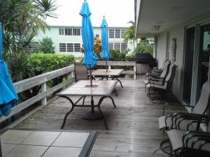 Additional photo for property listing at 5550 N Ocean Boulevard 5550 N Ocean Boulevard Ocean Ridge, 佛罗里达州 33435 美国