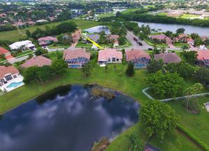Mission Bay- Cordova Estates