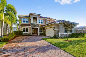 Montclaire Estates - Royal Palm Beach - RX-10258564