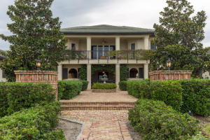Single Family Home for Sale at 14710 Palm Beach Point Boulevard 14710 Palm Beach Point Boulevard Wellington, Florida 33414 United States