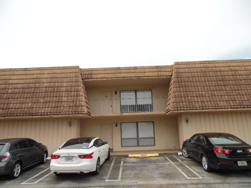 1210 Homewood Boulevard C201  Delray Beach, FL 33445