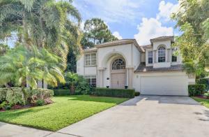 Bent Tree - Palm Beach Gardens - RX-10259147