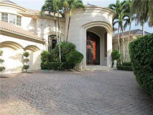 Ballenisles - Palm Beach Gardens - RX-10003959