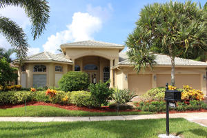 The Estates Of Madison Green - Royal Palm Beach - RX-10259264