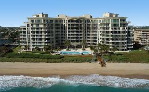 Ocean Grande - Hillsboro Beach - RX-10259333
